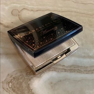 Anastasia Beverly Hills Ltd Ed Amrezy Highlighter